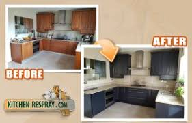 how much does it cost to respray kitchen cabinets painting kitchen cabinets kitchen respray