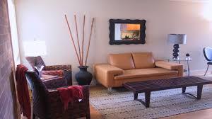 kitchen living room design small condo living room design ideas