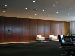 recessed lighting how much average cost of recessed lighting