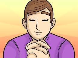 how to have faith in jesus 3 steps with pictures wikihow