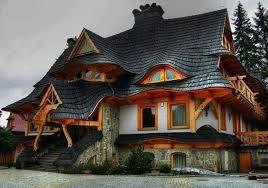 Amazing Houses Amazing House Photo On Sunsurfer