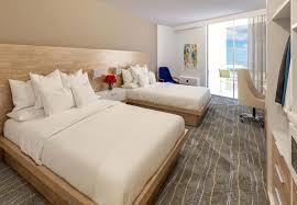 2 bedroom suites in daytona beach fl delta hotels daytona beach oceanfront daytona beach shores hotels