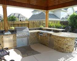 75 best outdoor kitchens images on pinterest outdoor kitchens