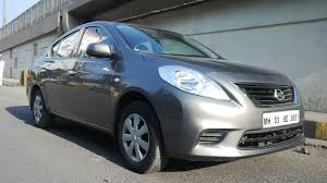 nissan sunny 2012 used cars in mumbai used cars in mumbai u2013 ucim page 2
