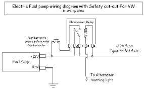 electrical wiring diagram 2003 vw jetta volkswagen vw golf mk5