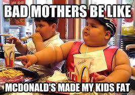 Fat Asian Kid Meme - fat kid meme mcdonalds image memes at relatably com