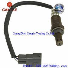 2009 lexus is 250 warranty oxygen sensor o2 lambda sensor air fuel ratio sensor for lexus gs300 gs350 gs450h is f jpg