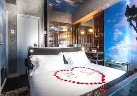 chambre d hote à pas cher chambre d hote pas cher luxury neu chambre a pas cher