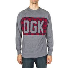 dgk gear deals marked down on sale clearance u0026 discounted from