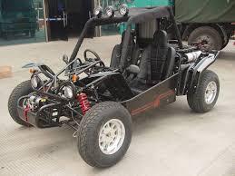 jeep buggy cheap quad bikes for sale atvs 4x4 farm utility utv 4