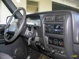 1991 jeep wagoneer interior 1999 jeep cherokee sport 4x4 interior photo 42450035 gtcarlot com