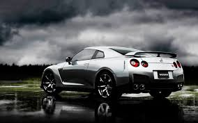 nissan phone wallpaper photo collection best car wallpaper of