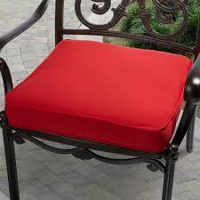 Home Decorators Patio Cushions Outdoor Cushions Sunbrella Cushions Patio Furniture Cushions