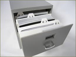 vertical file cabinet dividers home design ideas