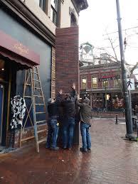 fs darker in gastown chill winston as b kelly u0026 co march 7 u2013 50