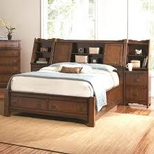 solid wood bookcase headboard queen solid wood bookcase headboard queen in king oak plan 8 gorgeous