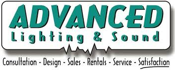 advanced lighting and sound advanced lighting and sound dining advantage