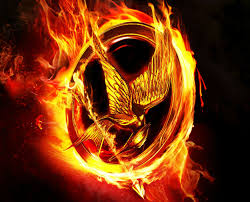 hunger games theme song hunger games background 66 images