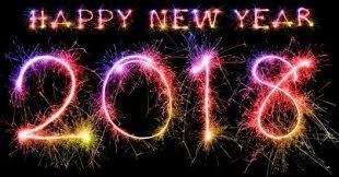 new years in omaha ne 50 free new year s day sermons 2018 100 7 the fish kgbi omaha ne