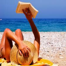 sun spa tanning day spa lakewood full service salonmontserrat get your tan on