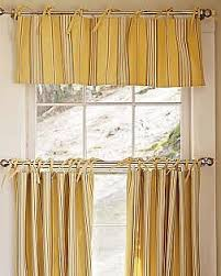 Kitchen Cafe Curtains Kitchen Curtain Types Decorate The House With Beautiful Curtains