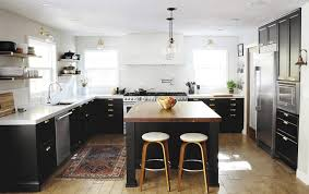 black gloss kitchen ideas black and white kitchen accessories black and white gloss kitchen