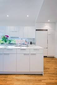 kitchen room design armoire ikea in kitchen contemporary house