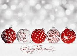 Decorate With Christmas Cards 39 Best Shopdiabetes Holiday Cards U0026 Ornaments Images On