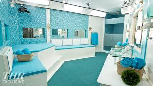 big brother 16 u0027 first look at this season u0027s house theme