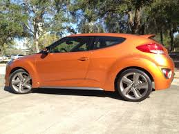 hyundai veloster vitamin c hyundai veloster turbo big in a small package she buys cars