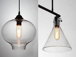 t45 bulk lot of edison style pencil 40w filament light bulbs