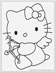 free printable valentines coloring pages free printable kids