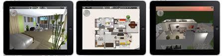 Stunning Best Home Design App Ipad Ideas Decorating Design Ideas Home Design 3d Trailer