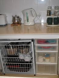 Kitchen Storage Shelves by Entrancing Rectangle Shape Metal Storage Racks Featuring Stainless