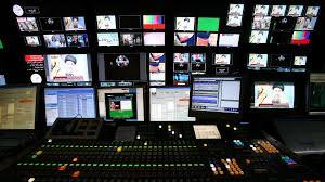 Radio Broadcasting Programs Radio Broadcasting Courses Radio Training