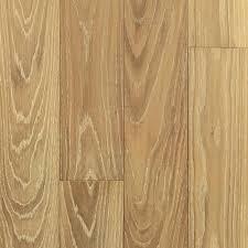 the flooring cabinet store of jacksonville all hardwood flooring