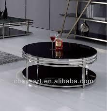 adjustable coffee dining table adjustable coffee dining table