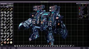 galactic civilizations iii mech parts kit dlc on steam