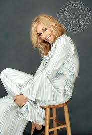 Judith Light One Life To Live Why Judith Light Says Living Apart Is The Secret To Her Lasting