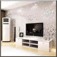 Schlafzimmer In Braun Beige Wohndesign 2017 Cool Attraktive Dekoration Tapeten Ideen