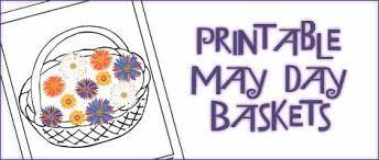printable baskets u0026 coloring pages woo jr kids