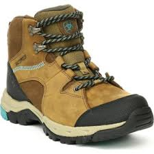 s gardening boots australia s footwear at tractor supply co