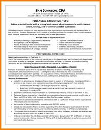 exles of resumes resume format template posting exlesinternal