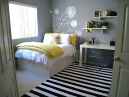 grey yellow bedroom grey and yellow bedroom ideas cityofhope co