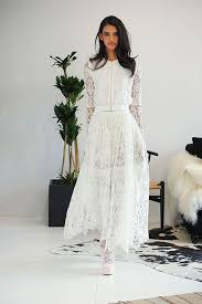 dress and jacket for wedding 004 jpg
