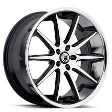 black wheels wheels asanti black wheels