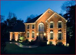 Vista Landscape Lighting Vistapro Landscape Vista Pro Landscape Lighting A Inspirational