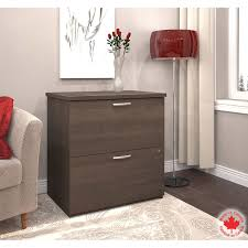 Lateral File With Storage Cabinet by Bestar File Cabinet Costco Best Home Furniture Decoration