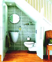 Bathroom Ideas In Small Spaces - Bathrooms designs for small spaces