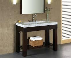 cheap bathroom vanity ideas cheap bathroom vanity rustic look cheap bathroom vanity